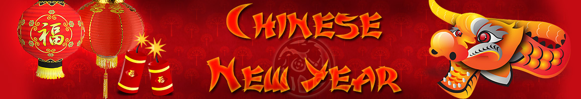 happy chinese new year miss hoyts wolf pack